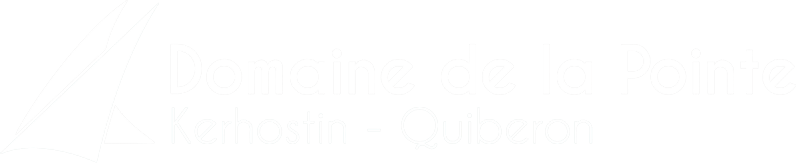 Domaine de la Pointe