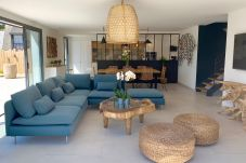 House in Quiberon - Villa HATHI